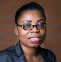 bluecrest-college-faculty-profile