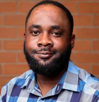 bluecrest-college-scholarship-program-ghana