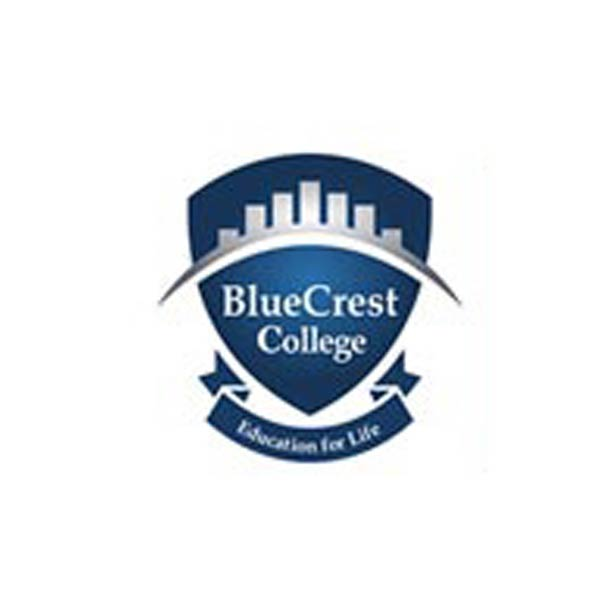 bluecrest-college-scholarship-program-ghana